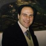 Maurizio Miranda