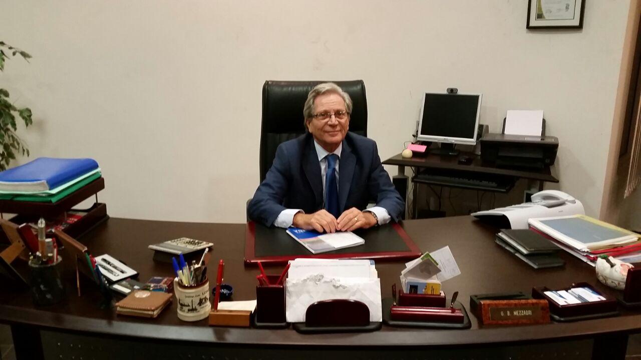 Camera Commercio Italo Marocchina Casablanca : Costa rica la camera di commercio italiana nuovo socio sosteniore